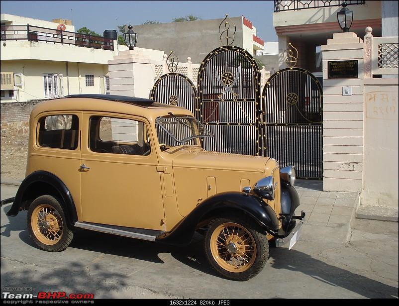 Restoration of a 1937 Austin Ruby-dsc00631.jpg