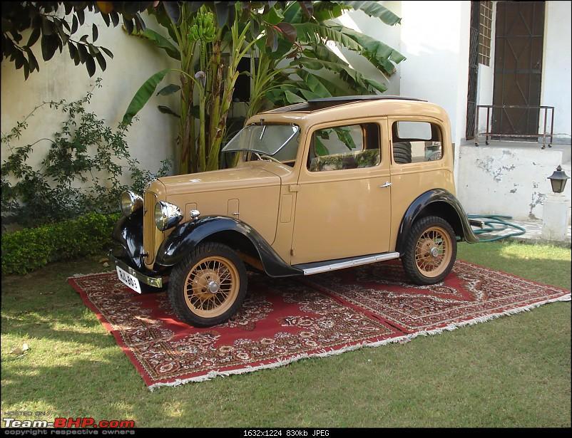 Restoration of a 1937 Austin Ruby-dsc00648.jpg