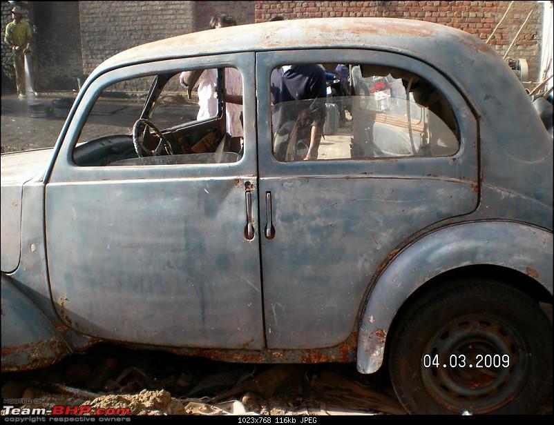 Restoration of a 1937 Austin Ruby-sany0464-medium.jpg