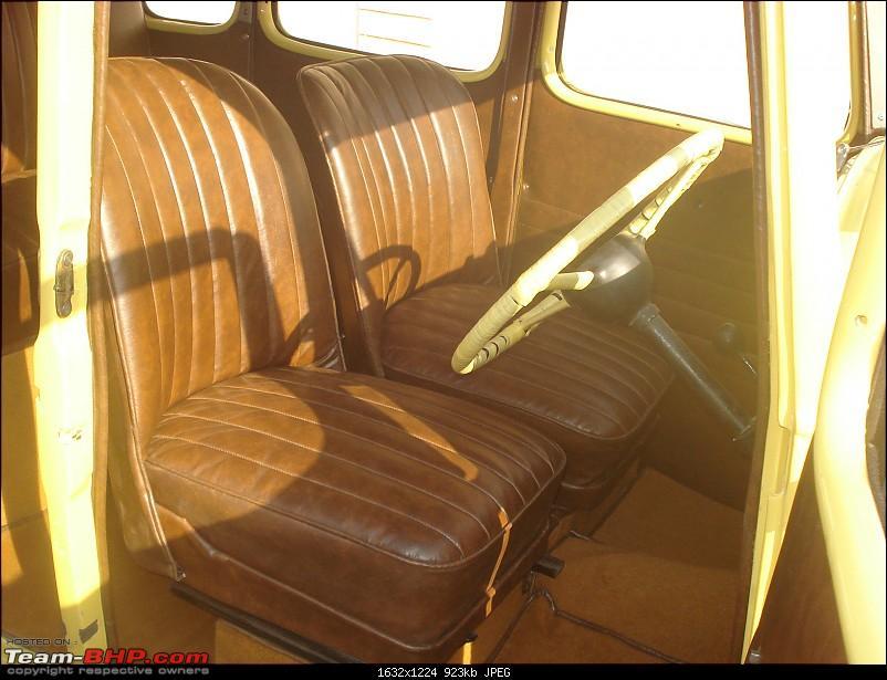 Restoration of a 1937 Austin Big 7 / Austin Six Lite-dsc00465.jpg
