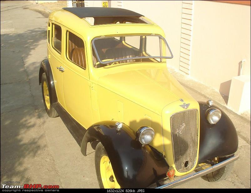 Restoration of a 1937 Austin Big 7 / Austin Six Lite-dsc00480.jpg