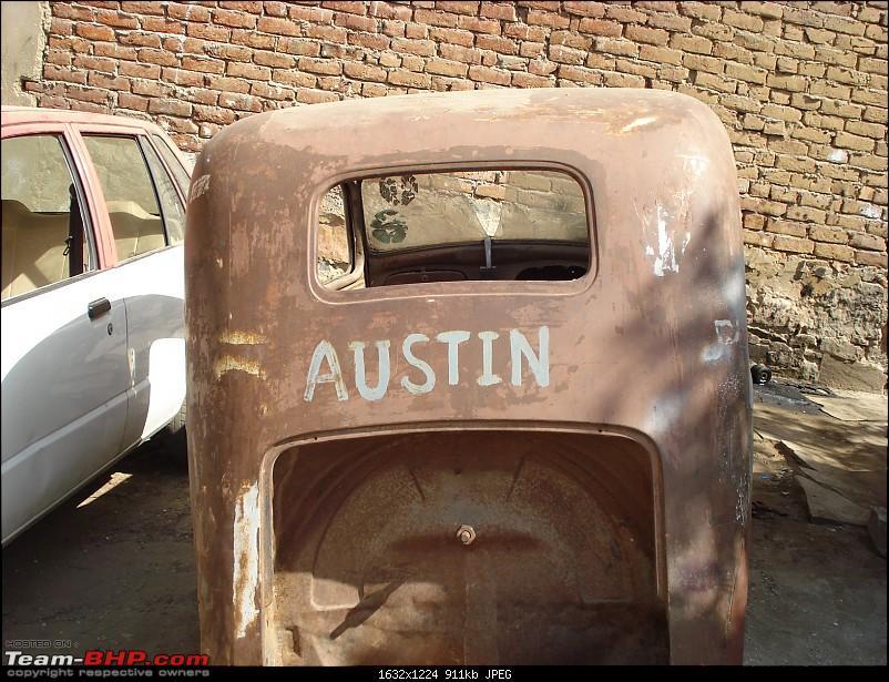 Restoration of a 1937 Austin Big 7 / Austin Six Lite-dsc00014-2.jpg