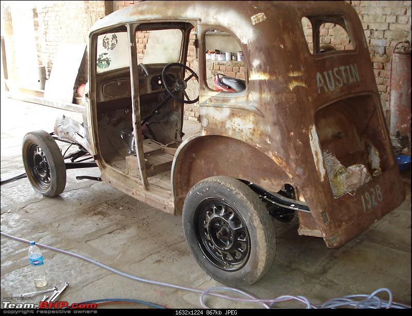Restoration of a 1937 Austin Big 7 / Austin Six Lite-dsc00025-2.jpg