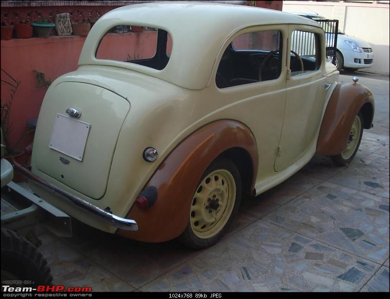 Restoration of a 1946 Morris Eight - 2 Door Saloon-dsc00173-medium.jpg