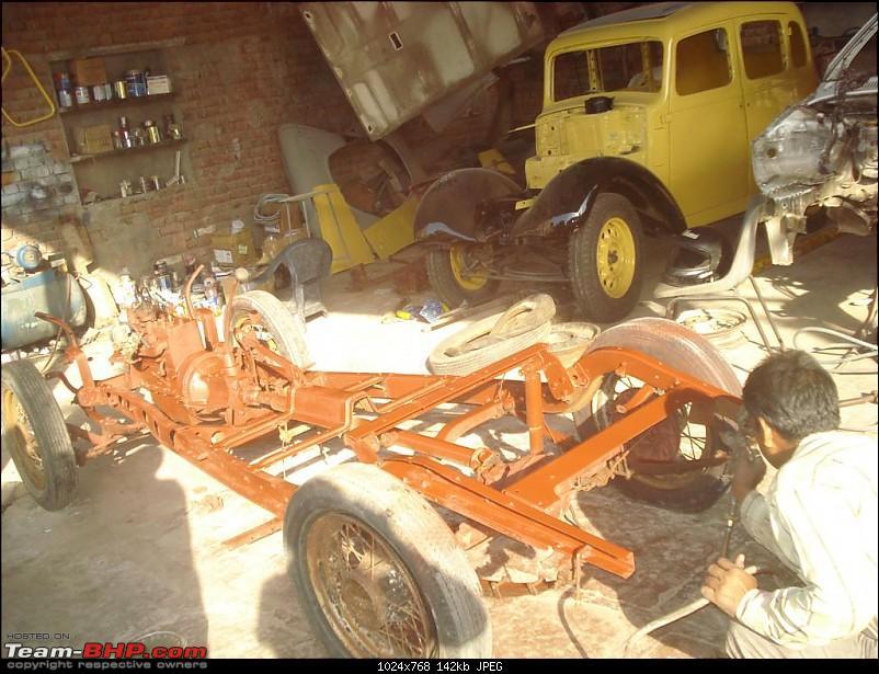 Restoration of a 1937 Morris Eight Tourer-dsc00290-medium.jpg
