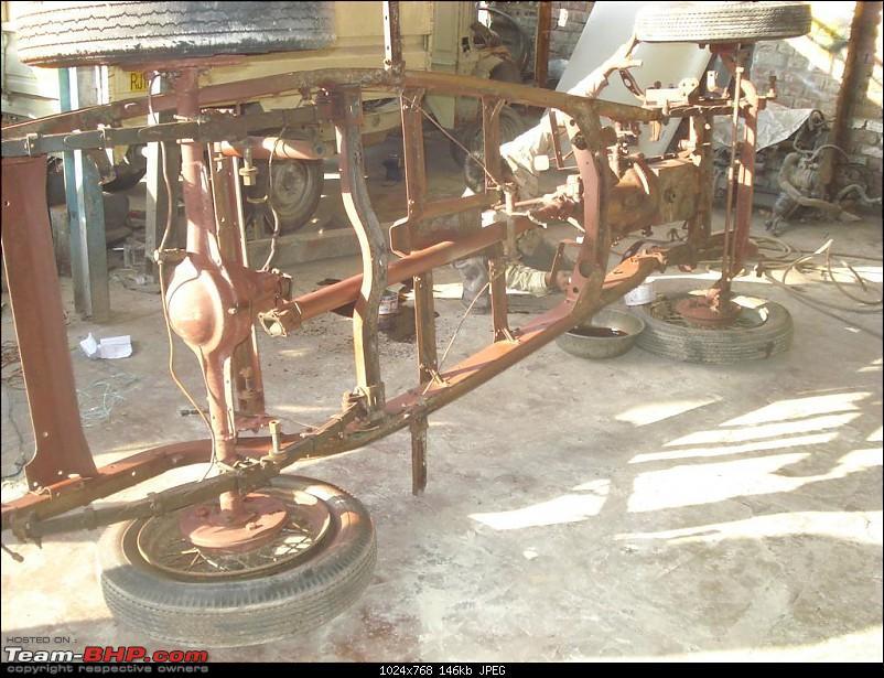 Restoration of a 1937 Morris Eight Tourer-dsc00296-medium.jpg