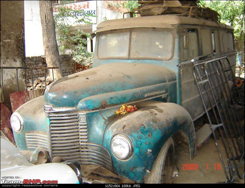 International KB-1 1946 or 47 model-picture210109-103.jpg