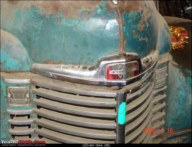 International KB-1 1946 or 47 model-picture210109-105.jpg