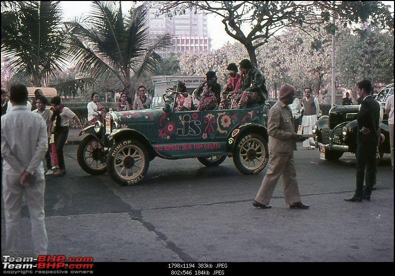 A Discussion on Model T Fords in India-t2.jpg