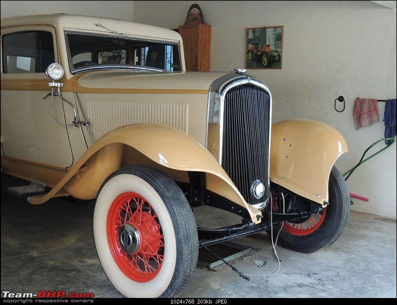 1932 Plymouth PB Seven Passenger Delux Sedan-dscn0886.jpg