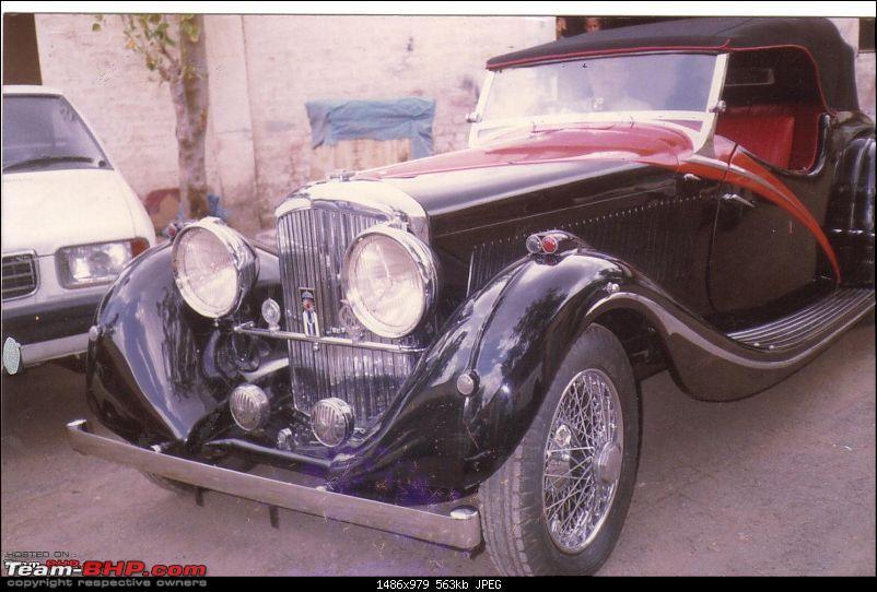 Holkar magic - the fabulous cars of H.H. Maharaja Yeshwantrao Holkar of Indore-holkar-bentley-colour-2.jpg