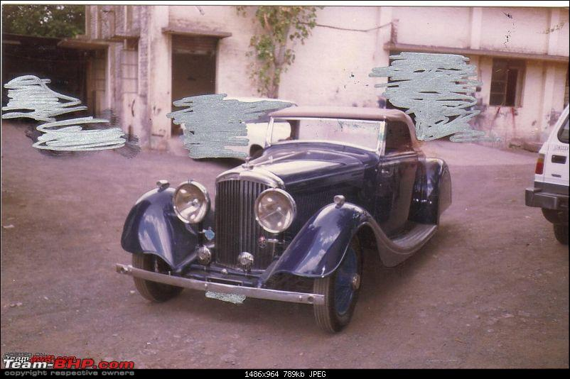Holkar magic - the fabulous cars of H.H. Maharaja Yeshwantrao Holkar of Indore-rampur-bentley.jpg