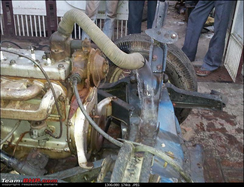 Restoration of a 1934 Plymouth PE-20130405_182236.jpg