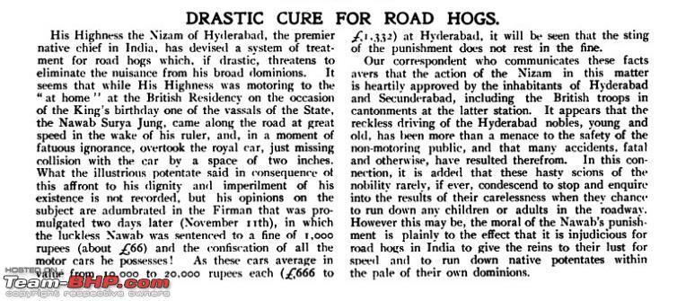 Name:  Nizam Road Rage Autocar Dec 5 1908 cropped.jpg Views: 2816 Size:  150.9 KB