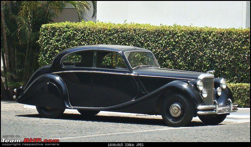 Prewar Jaguars in India-dsc07251.jpg