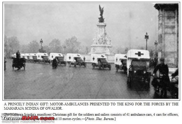 Name:  Gwalior Ambulance Presentation cropped.jpg Views: 2485 Size:  75.5 KB