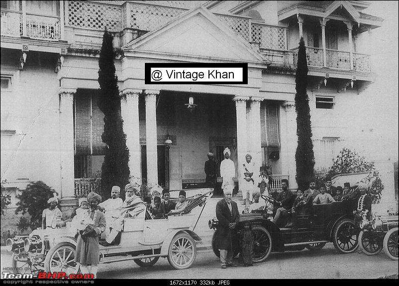 The Nizam of Hyderabad's Collection of Cars and Carriages-1.jpg