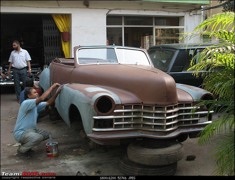 Calcutta-1947 Cadillac Convertible Restoration-img_4815.jpg
