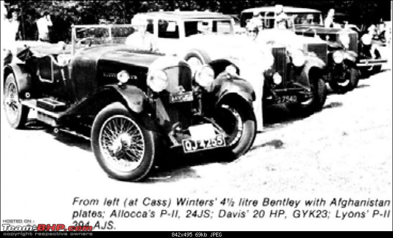 W.O. Bentleys in India (Produced from 1919 until 1931)-mf3168-cass-west-virginia-1980-flying-lady-19801.jpg