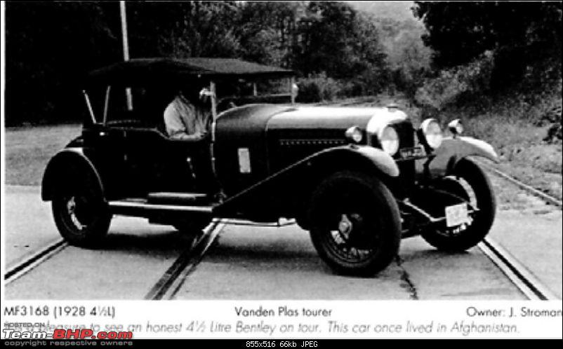 W.O. Bentleys in India (Produced from 1919 until 1931)-mf3168-west-virginia-tour-sept-1994-flying-lady-19951.jpg
