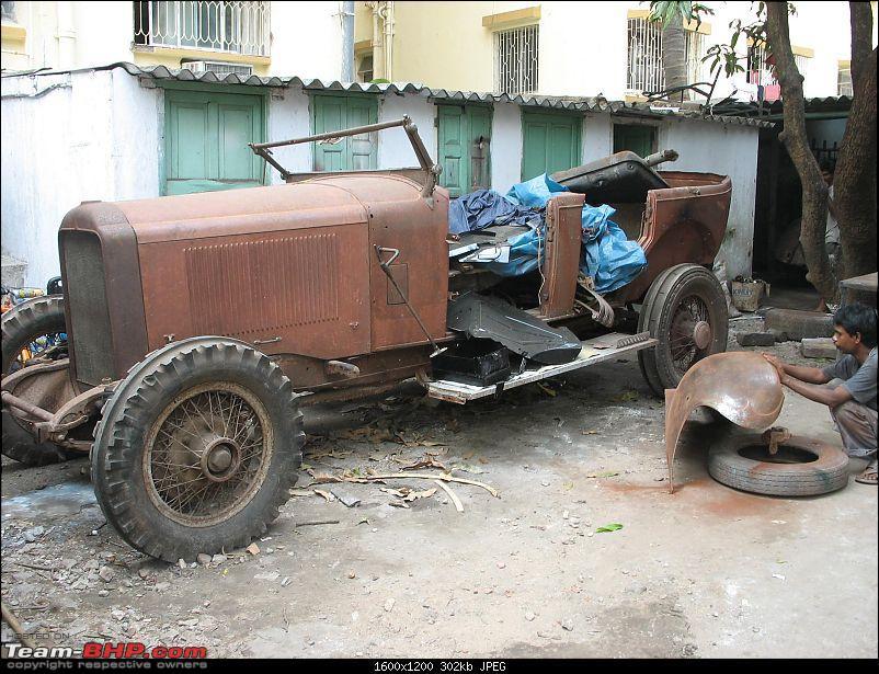 1930+/- Buick 7 passenger Restoration - Calcutta-img_4850.jpg