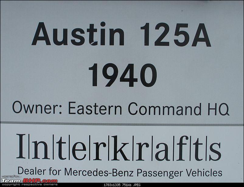 Calcutta-1940 Austin Sheerline-Restoration-img_4239.jpg