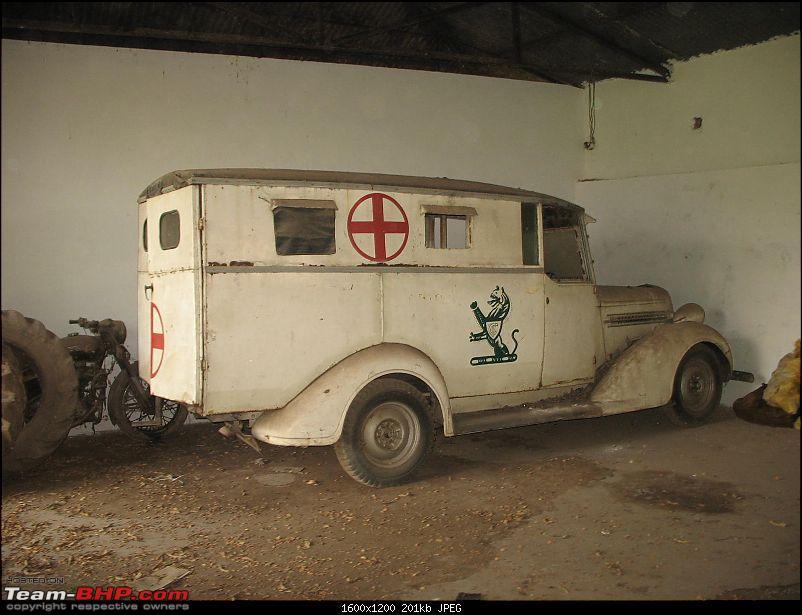 Calcutta-1938 Dodge Ambulance-restoration-img_4844.jpg