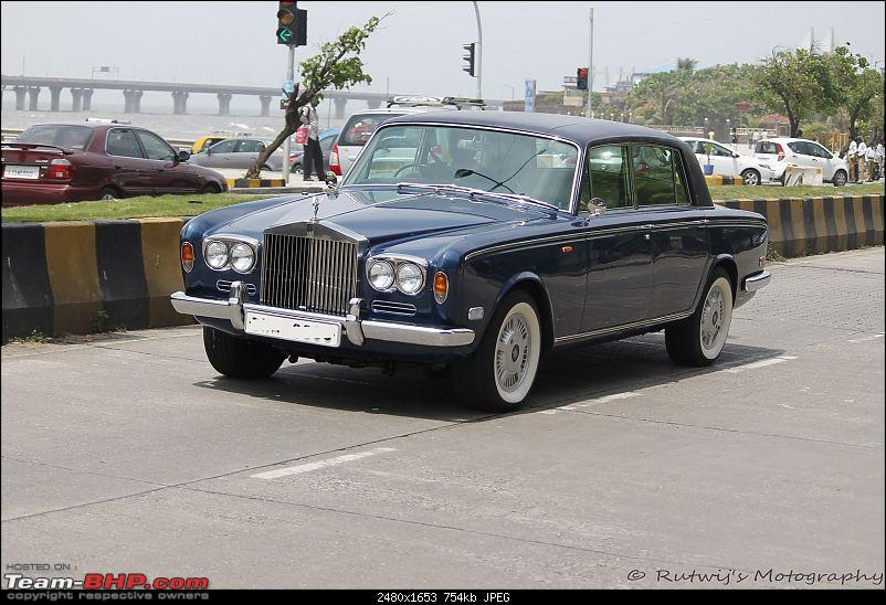 Classic Rolls Royces in India-_mg_0633-copy-copy.jpg