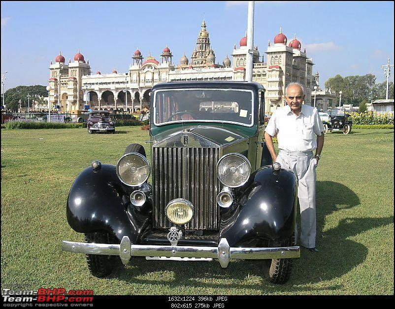 Classic Rolls Royces in India-rr.jpg