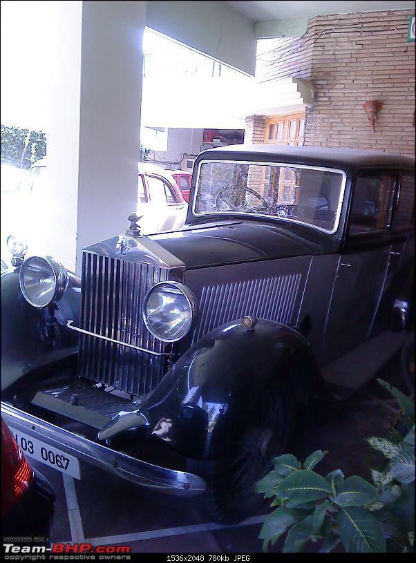 Classic Rolls Royces in India-dsc00378.jpg