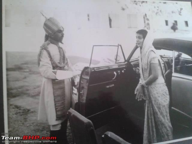 Name:  Gayatri Devi Convertible.jpg