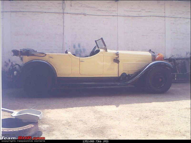 1929- Stutz Speedster- Find Of The Year-2.jpg