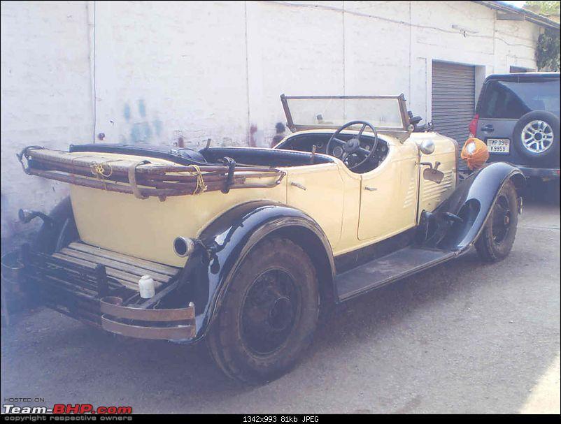 1929- Stutz Speedster- Find Of The Year-4.jpg