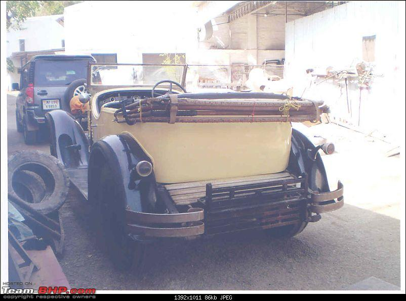 1929- Stutz Speedster- Find Of The Year-5.jpg