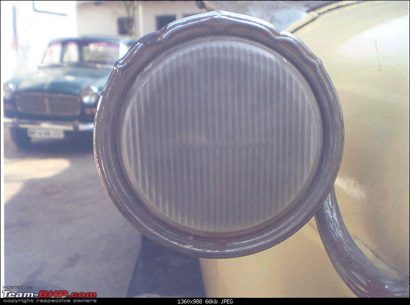1929- Stutz Speedster- Find Of The Year-19.jpg