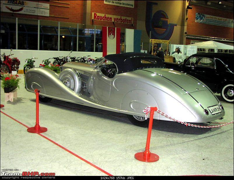1927 Mercedes 680K Supercharged in Delhi....-mhv_mb_w29_500k_e26r_02.jpg