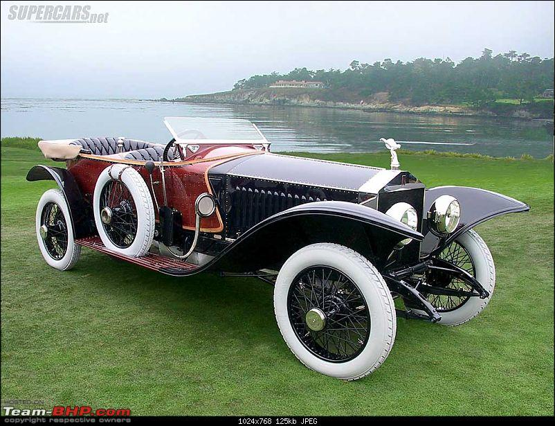 1925 Rolls Royce Phantom 1 @ Calcutta-3.jpg