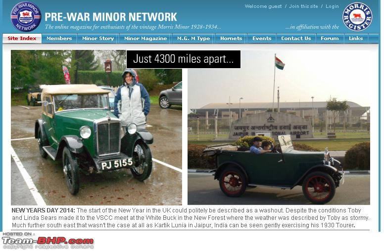 Name:  Home of the first Morris Minor 1928 1934.png