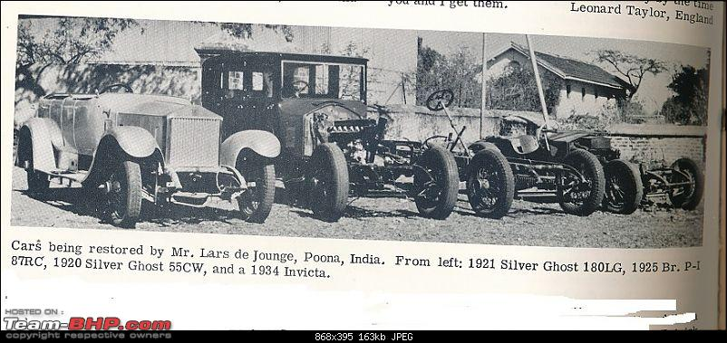 Classic Rolls Royces in India-lars.jpg