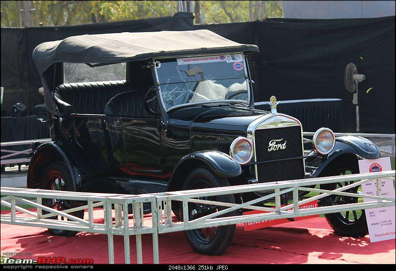 A Discussion on Model T Fords in India-ford01.jpg
