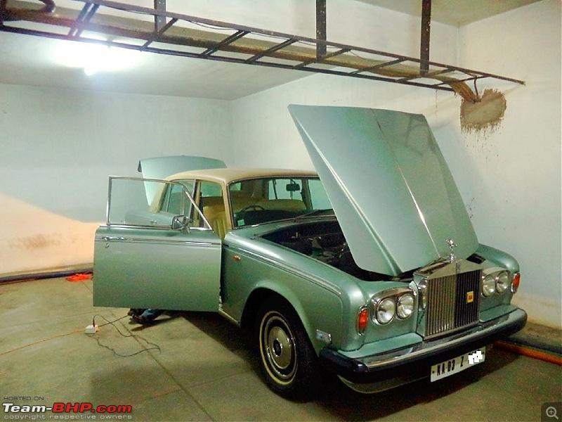 Classic Rolls Royces in India-1901348_885089888184301_6037856695437387927_n.jpg