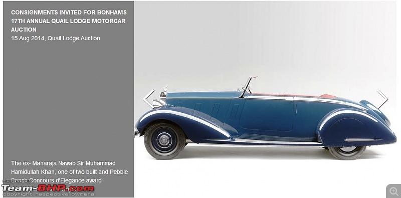 Classic Rolls Royces in India-bhopal-rr-piii-3bu86-bonhams-2014.jpg