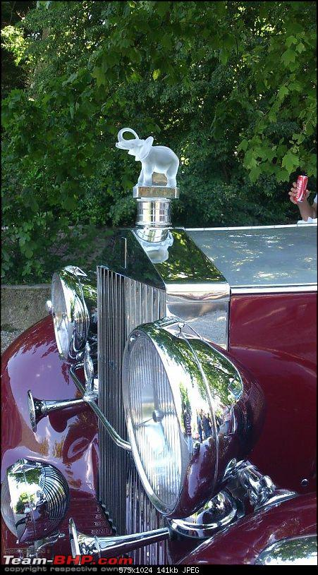 Classic Rolls Royces in India-elephant-email.jpg