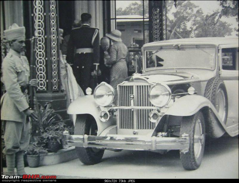 Holkar magic - the fabulous cars of H.H. Maharaja Yeshwantrao Holkar of Indore-indore.jpg