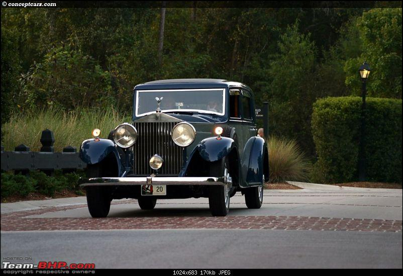 Classic Rolls Royces in India-bangalore-wilkins-rr-pii-cont-1932-frt-3q-left.jpg