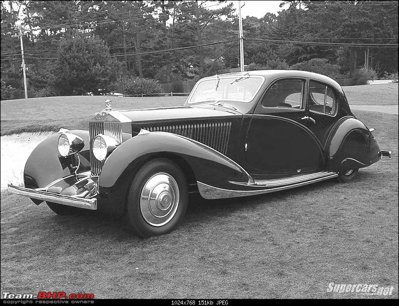 Classic Rolls Royces in India-nepal-1932-rolls-royce-pii-figoni-front-3q.jpg