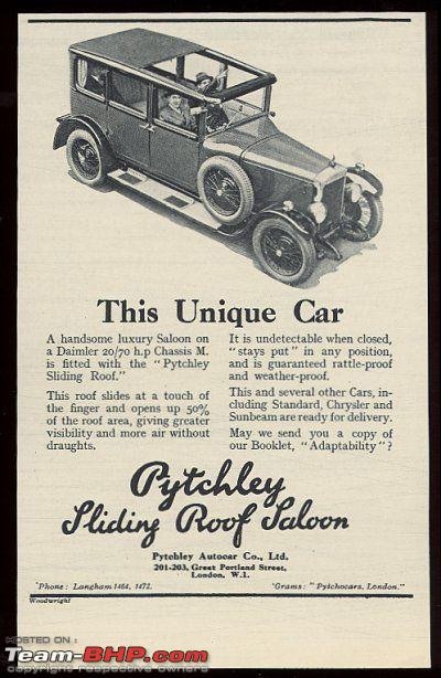 Name:  Pytchley Roof1.jpg Views: 882 Size:  56.2 KB