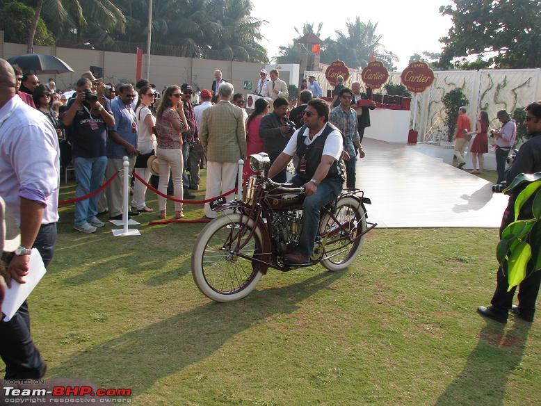 Name:  indian03.JPG Views: 447 Size:  109.0 KB