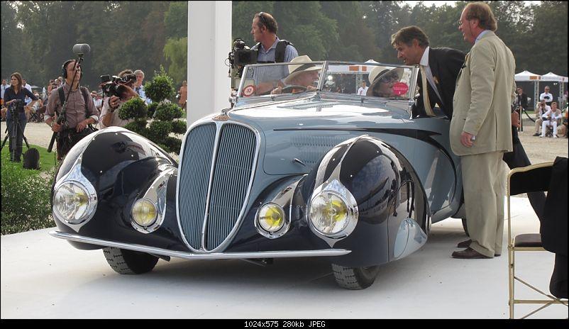 Figoni et Falaschi Cars in India-03.jpg