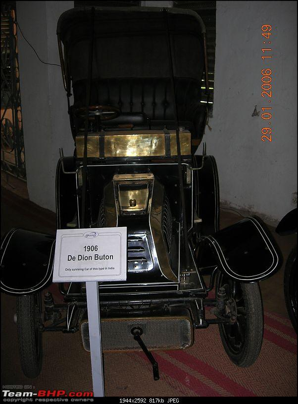 Earliest Cars seen in India - Veteran and Edwardian-dscn0300.jpg